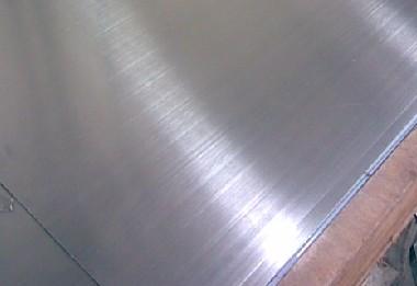 临沧碳化铬复合bob苹果下载钢板
