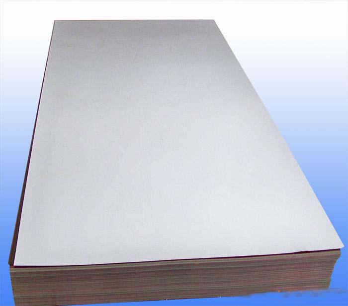 雅安NM400bob苹果下载钢板
