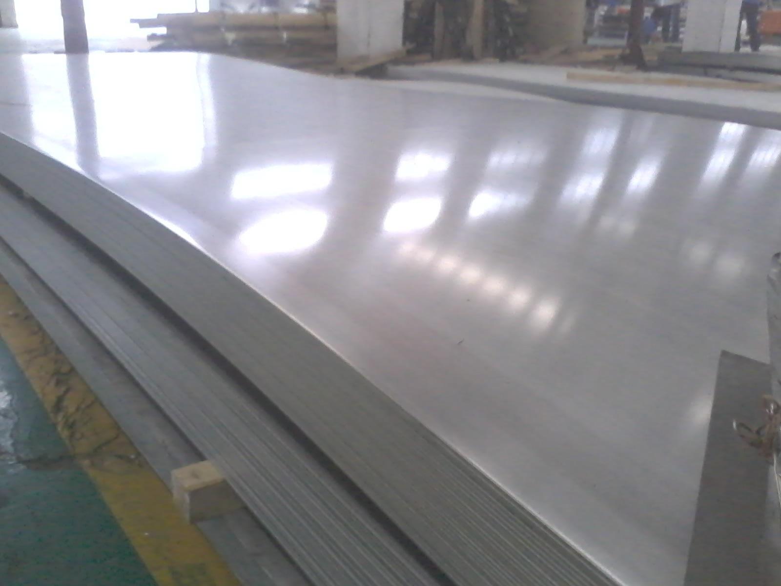 兰州NM500bob苹果下载钢板